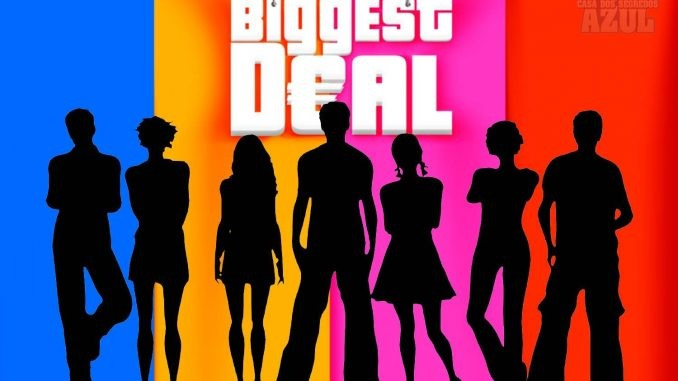 Biggest-Deal-Concorrentes-678x381.jpg