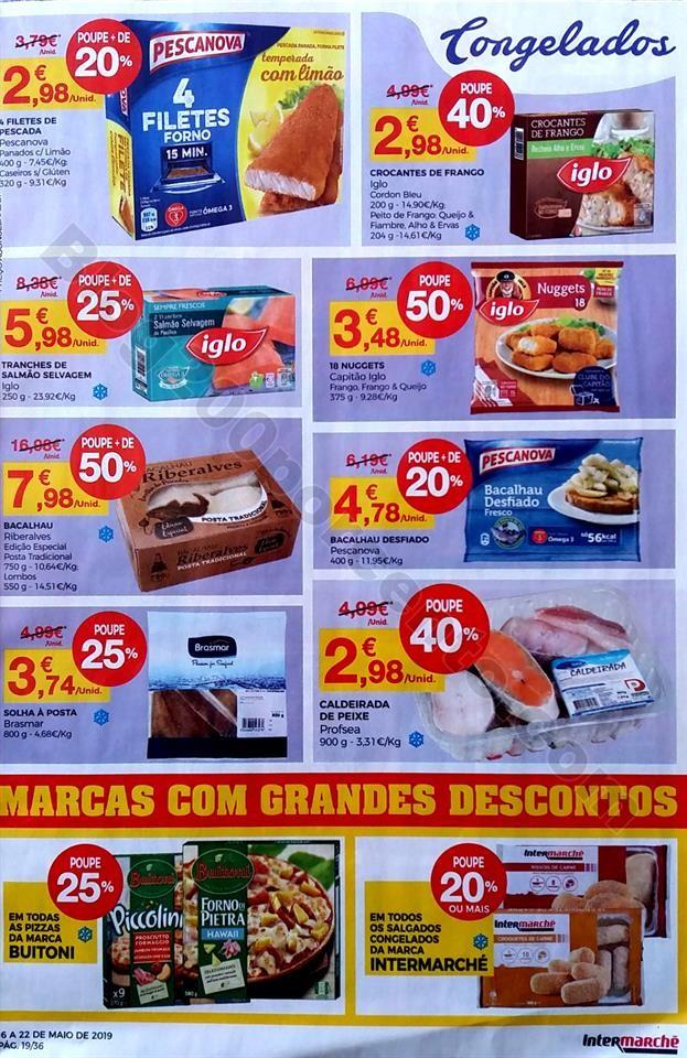 folheto Intermarche 16 a 22 maio antevisao_19.jpg