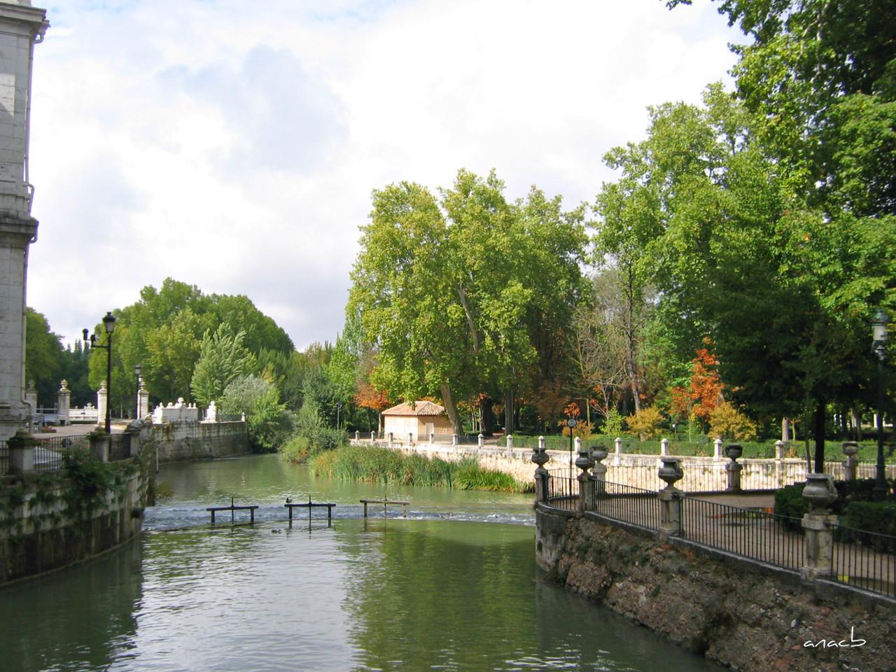Aranjuez 4.jpg