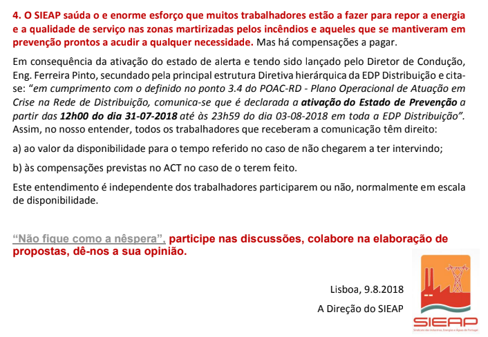SIEAP-Extracto1.png