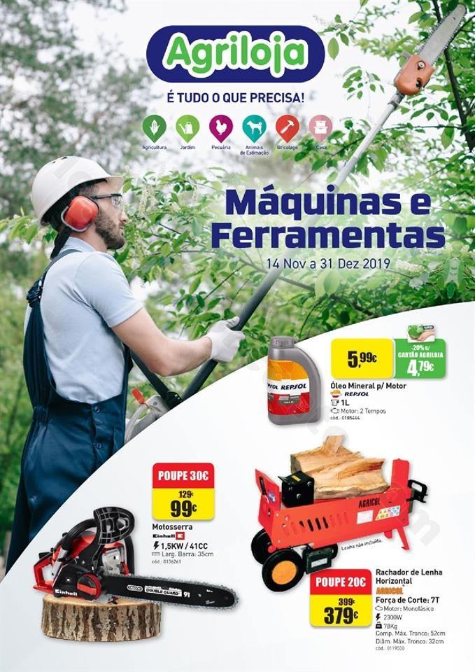 WEB_Folheto_Máquinas e Ferramentas-PT (1)_000.jpg