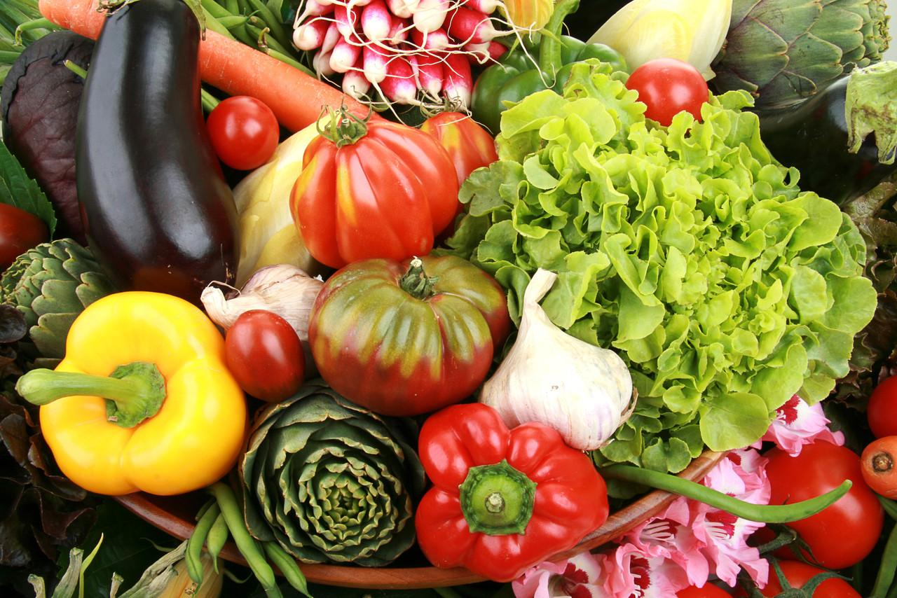 TOP-20-alimentos-com-menos-calorias-legumes.jpg