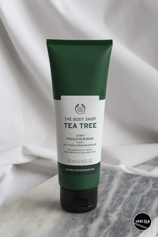 The_Bodyshop_Tea_Tree-001681.jpg