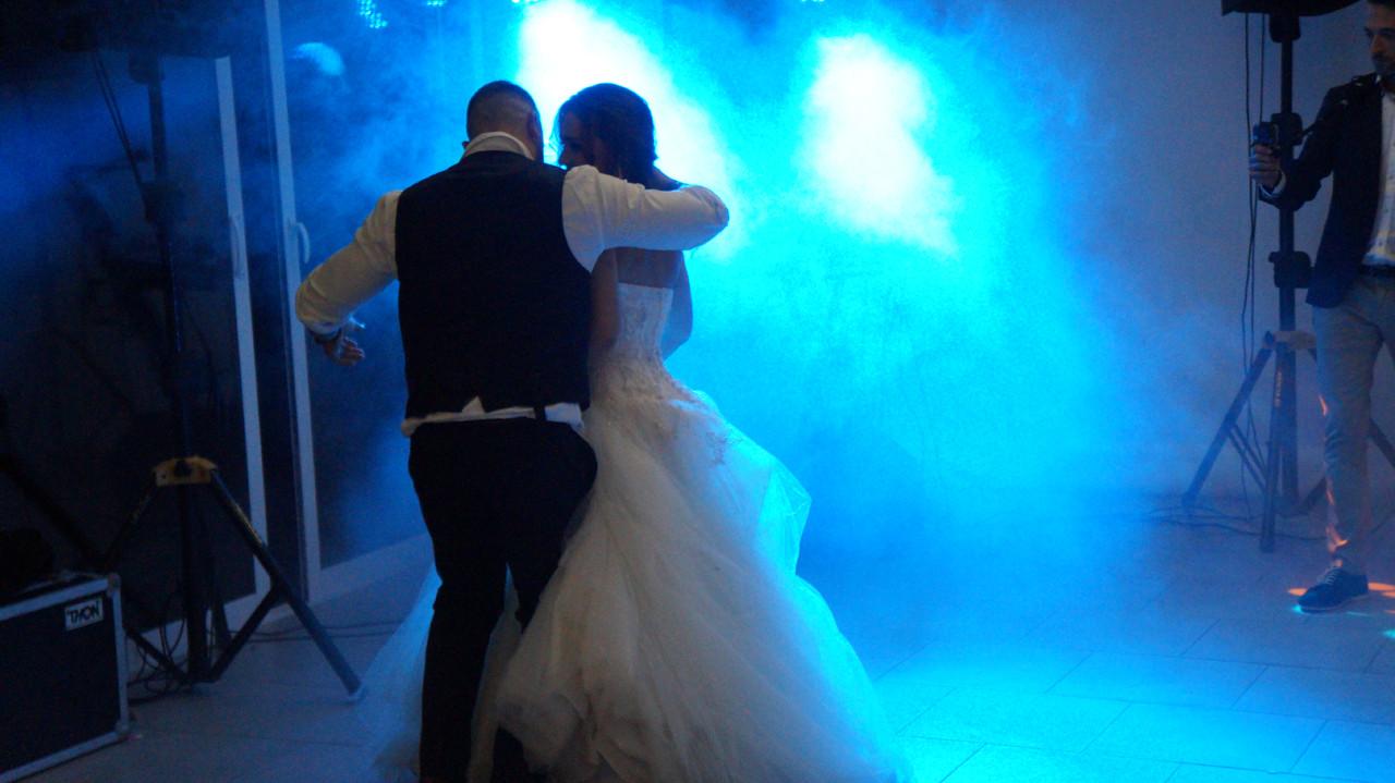 fotos casamento by guida 424.JPG