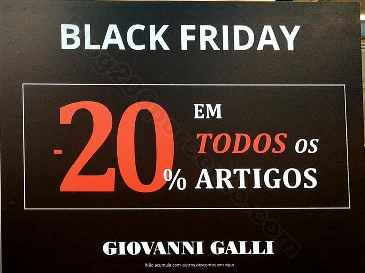 avistamentos black friday 29 novembro_14.jpg