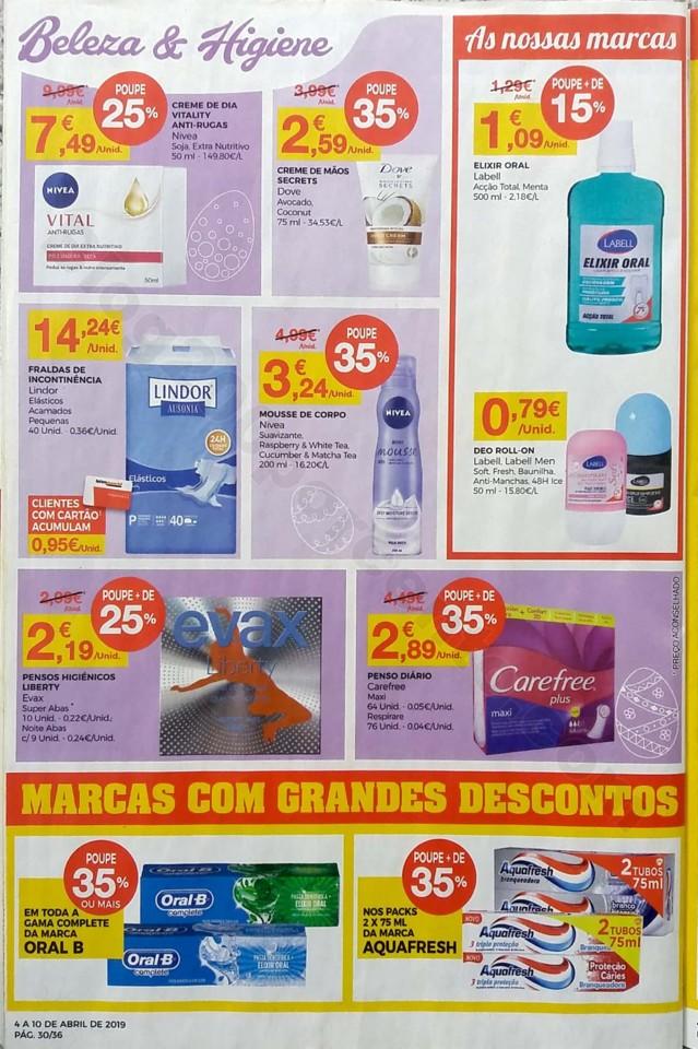 antevisao folheto Intermarche 4 a 10 abril_30.jpg