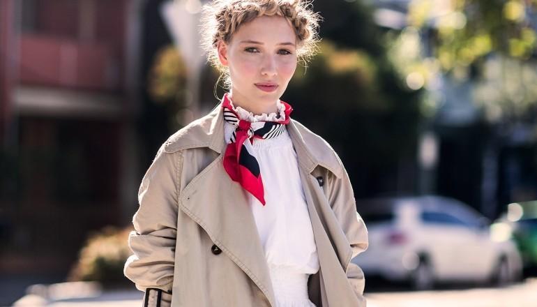 beauty_braids_atelier_dore_1-1-770x440.jpg