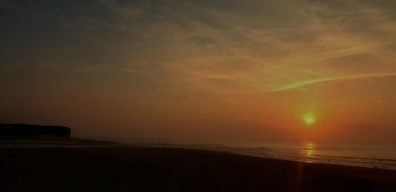 20180908_193650 pOr do sol.jpg