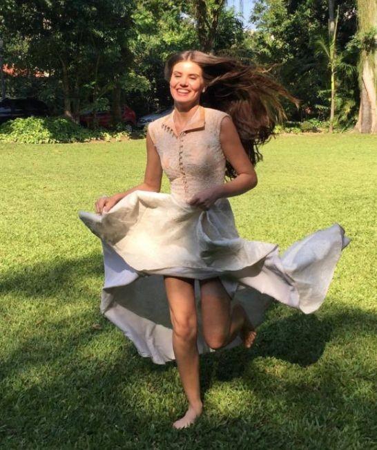 Camila Queiroz 16.jpg