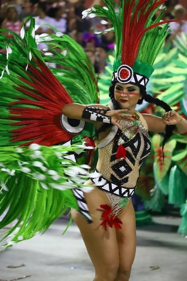 Mileide Mihaile (Carnaval Rio 2020).jpg