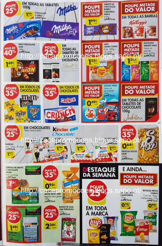 folheto pingo doce_Page7.jpg