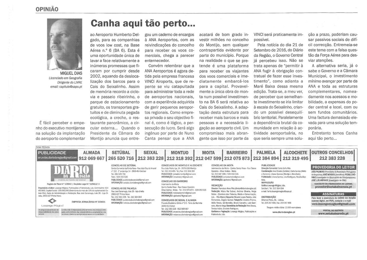 Opiniao_Diario-Reg_2016-09-23.JPG