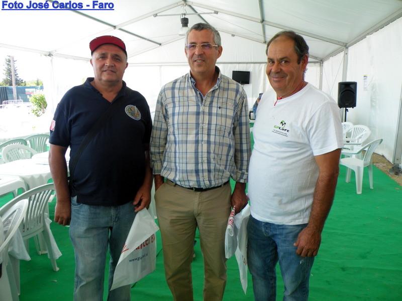 Derby Olhão 2016 080.JPG