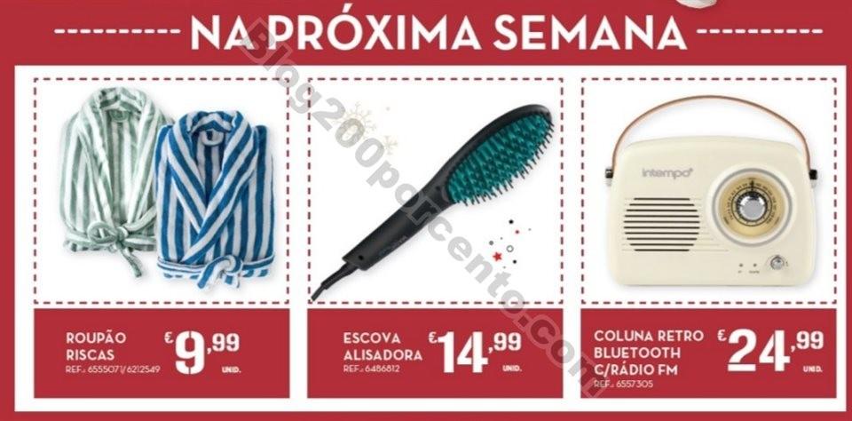 01 Promoções-Descontos-31997.jpg