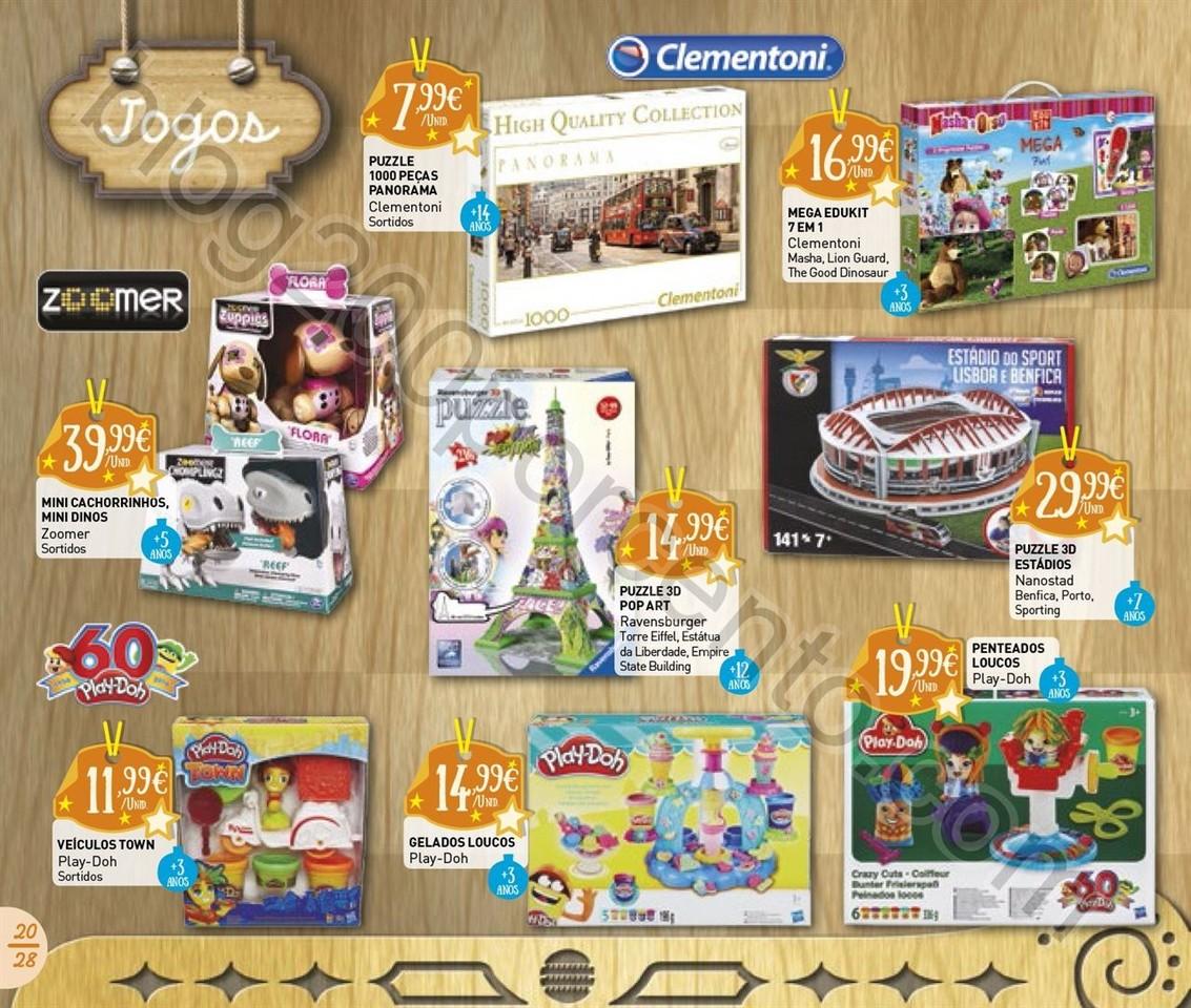 Intermarché Brinquedos promoção natal p20.jpg