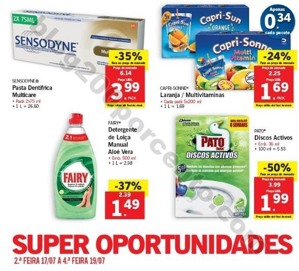 Promoções-Descontos-28505.jpg