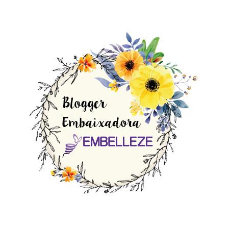 selo_blogger_embaixadorA2017.jpg