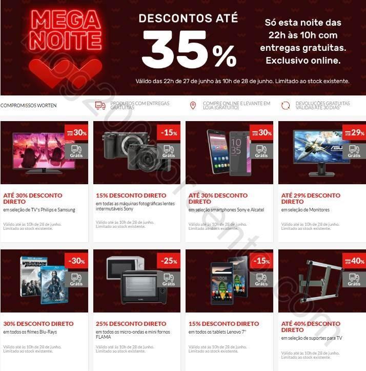 Promoções-Descontos-28386.jpg