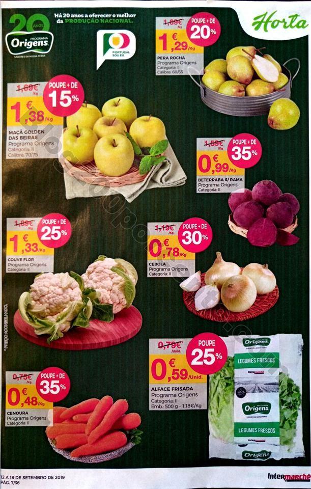 folheto Intermarché 12 a 18 setembro_7.jpg