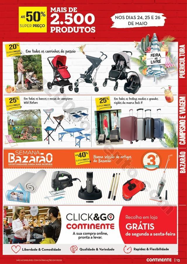 Red Weekend 24 a 26 maio p13.jpg