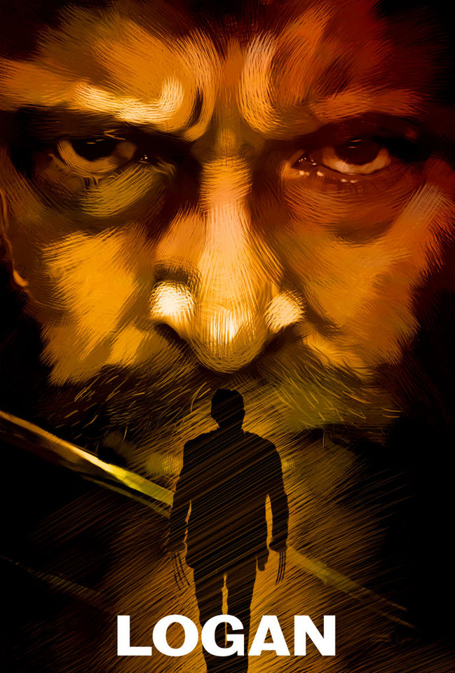 logan-alternative-poster8.jpg