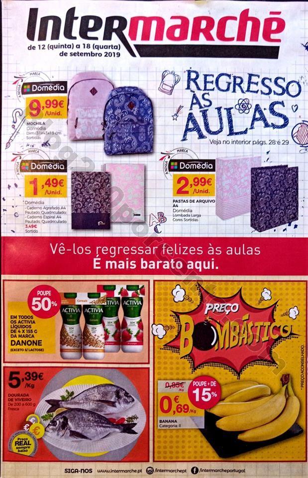 folheto Intermarché 12 a 18 setembro_1.jpg