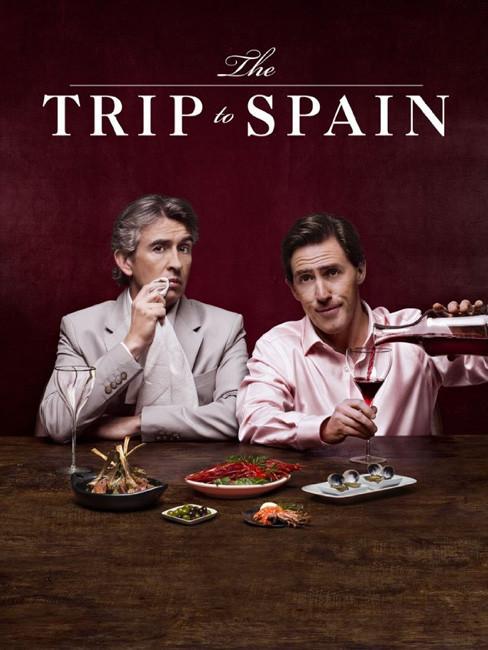 The Trip to Spain.jpg