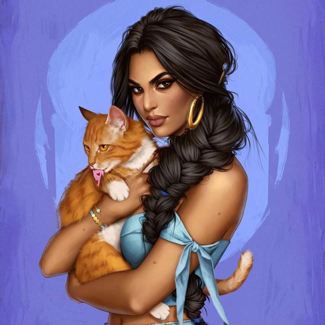 Fernanda Suarez Jasmine.jpg