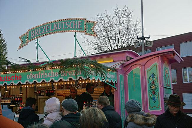 weihnachtsmarkt_bremgarten_4.jpg