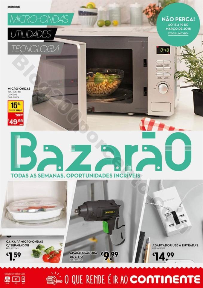 Folheto bazarão continente 13 a 19 março p1.jpg