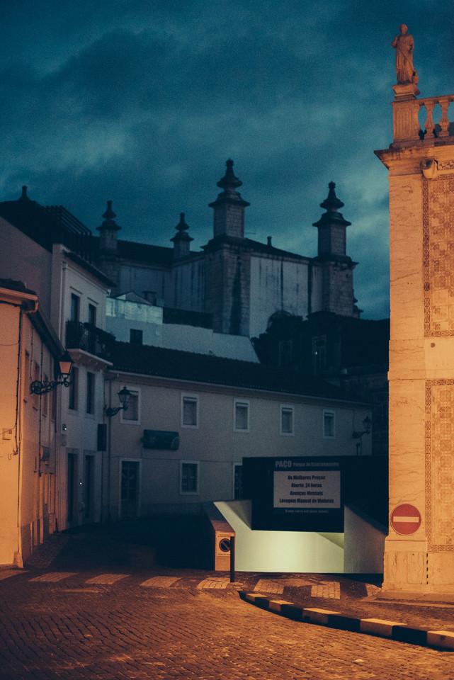 zona historica de noite-8.jpg