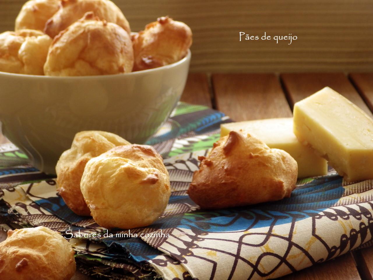 IMGP5308-Pãezinhos de queijo-Blog.JPG