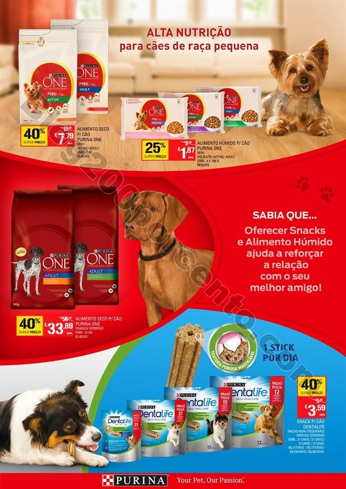 Pets continente até 26 novembro p2.jpg