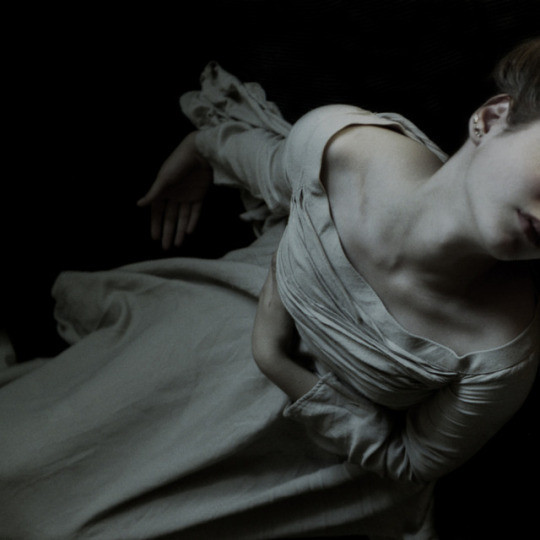Escape by Katia Chausheva.jpg