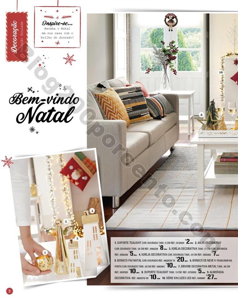 folheto natal 8 novembro a 24 dezembro p2.jpg