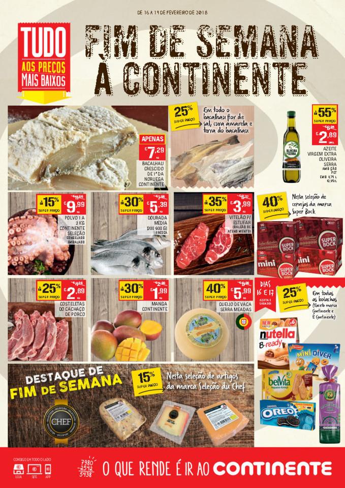 Fim_de_Semana_S7-CH92_Page1.jpg