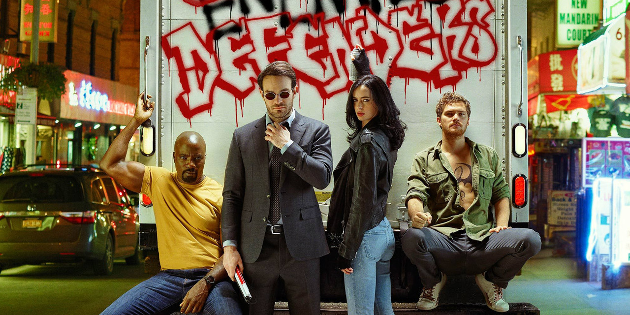 marvel-defenders-tv-show-images.jpg