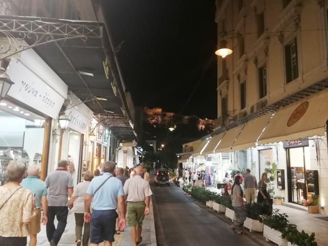 Atenas50.jpg
