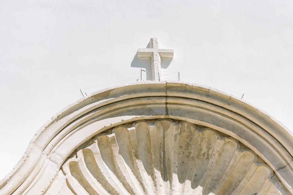 igreja da misericordia-41.jpg