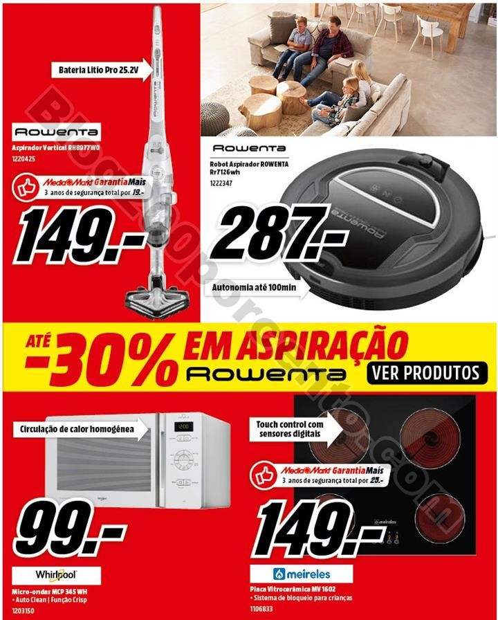 01 Promoções-Descontos-34526.jpg