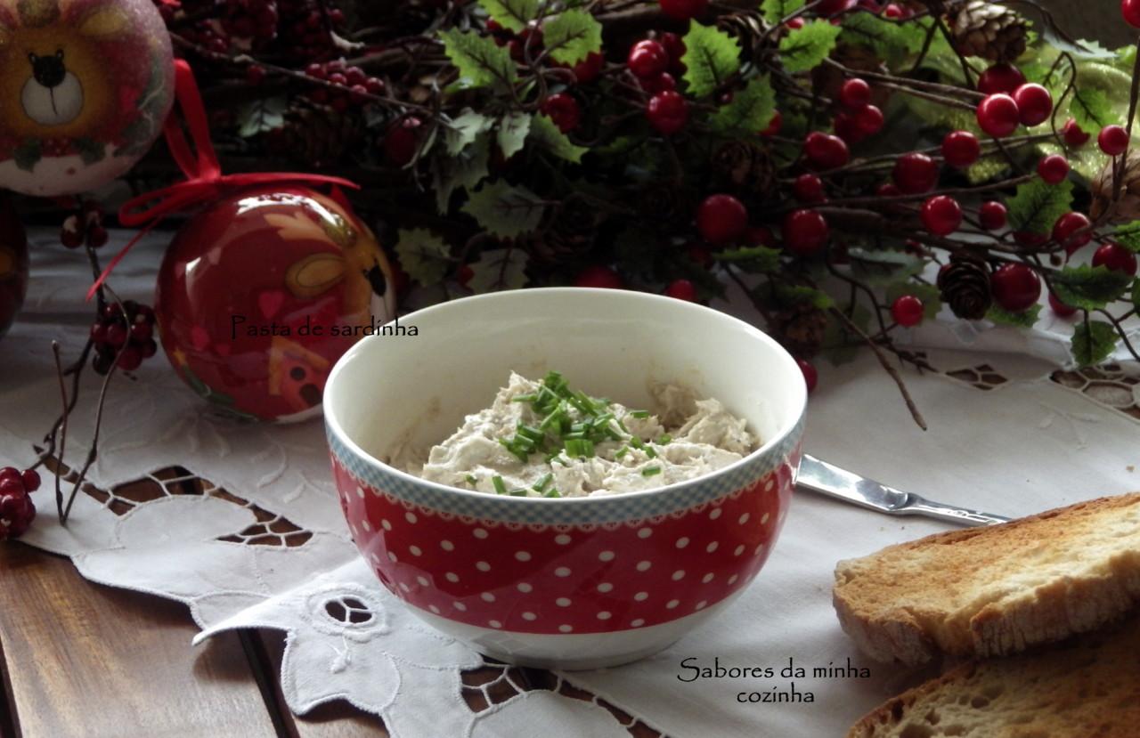 IMGP8301-Pasta de sardinha-Blog.JPG