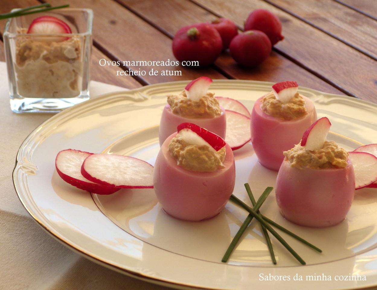 IMGP5803-Ovos marmoreados com recheio-Blog.JPG