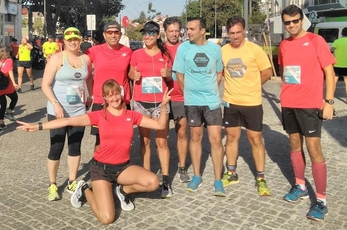 Corrida do Tejo 2018 3.jpg