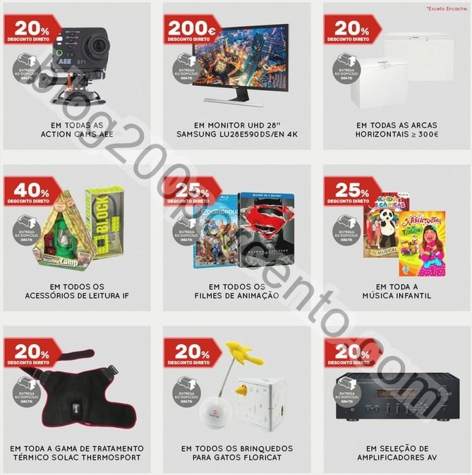 Promoções-Descontos-25532.jpg