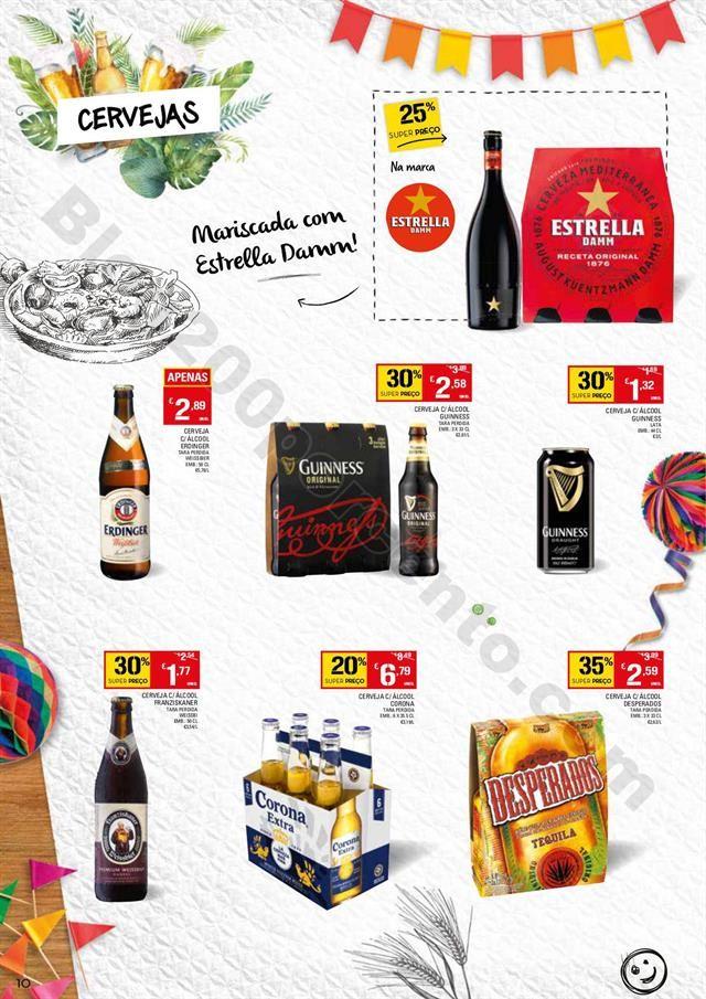 cervejas e mariscos nacional continente p10.jpg