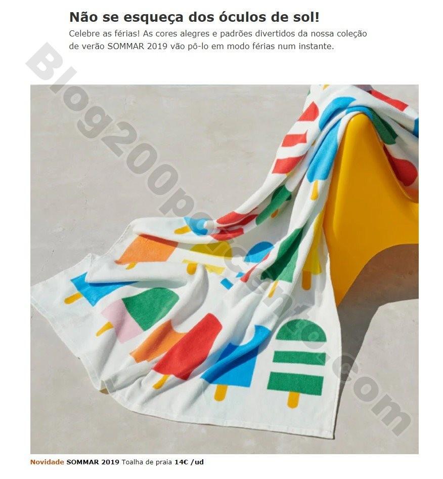 01 Promoções-Descontos-32698.jpg