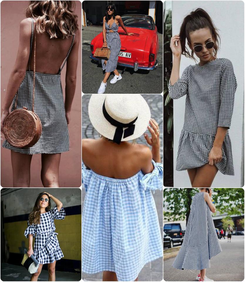 vestidos.jpg