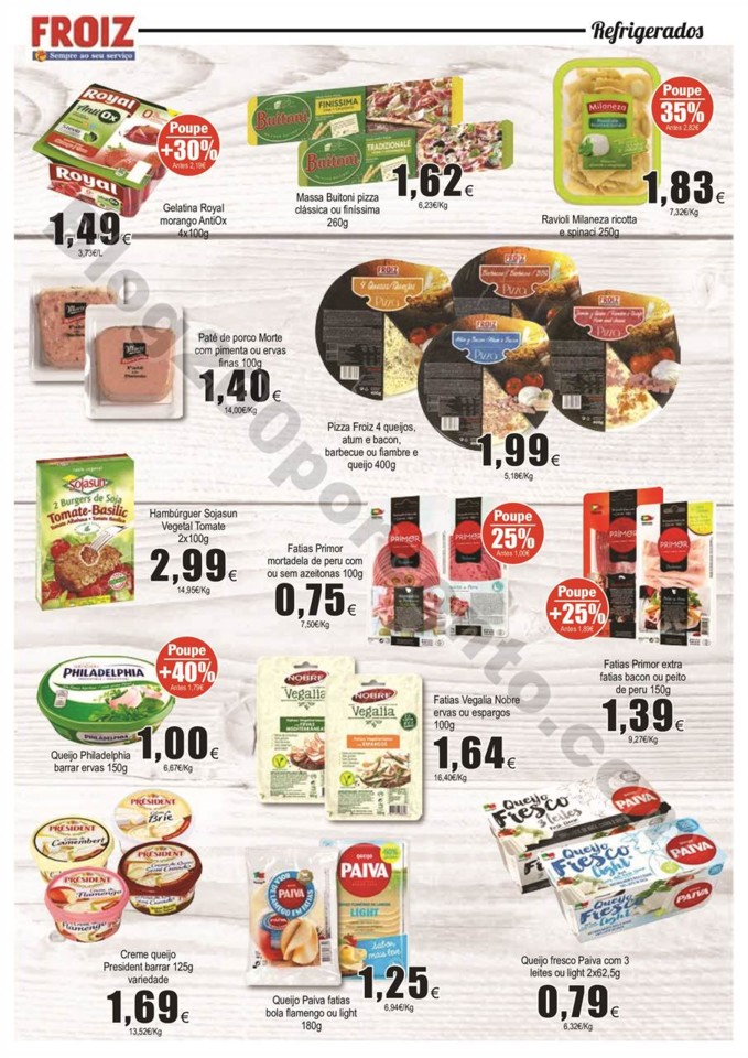 387328873-supermercado_006.jpg