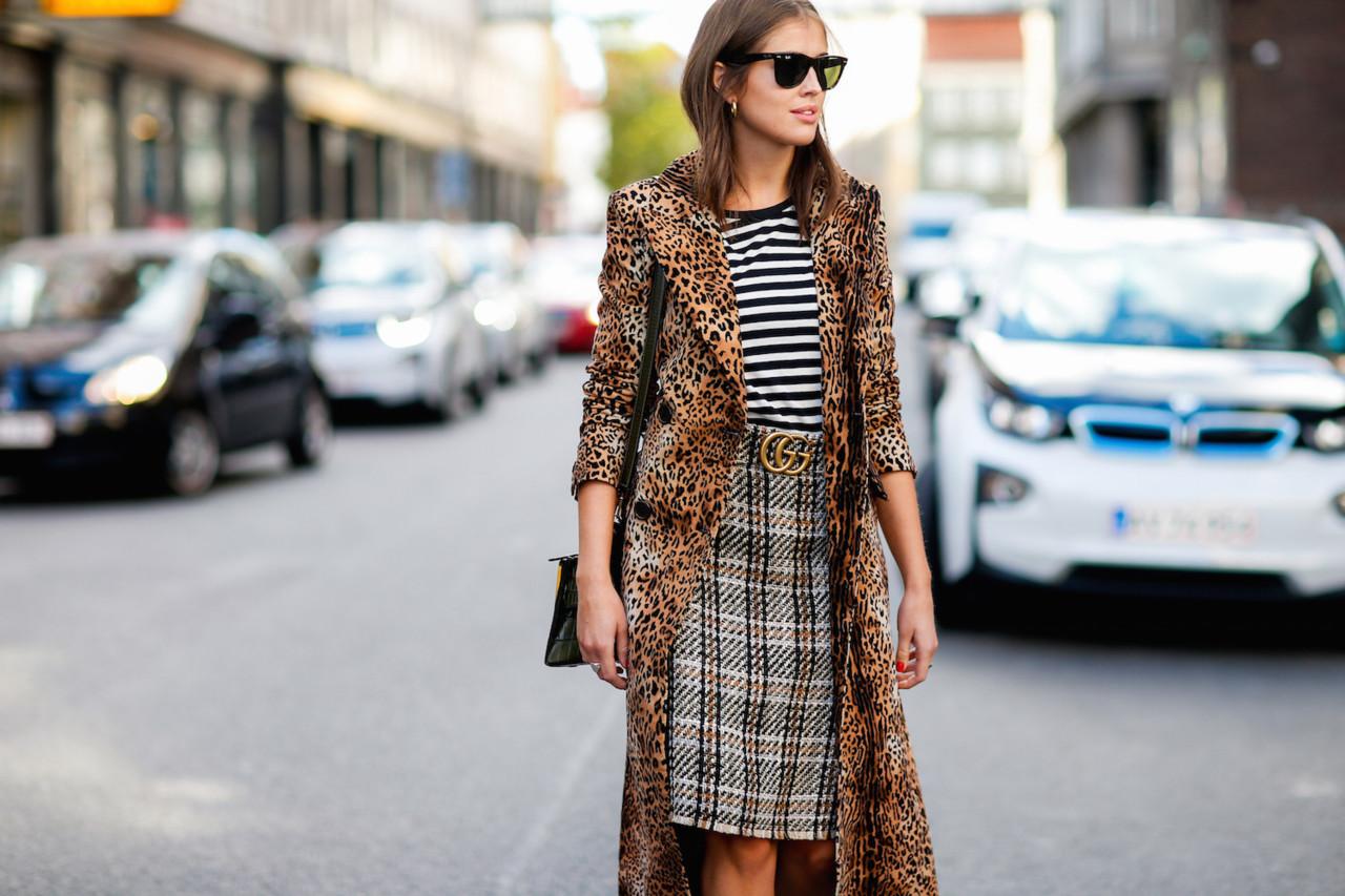 Darja-Barannik-Copenhagen-Fashion-week-SS17-18.jpg