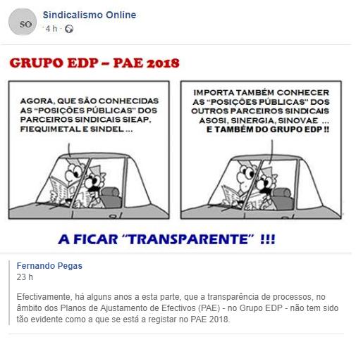Transparente1.png